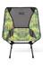 Helinox Chair One Camping zitmeubel geel/groen